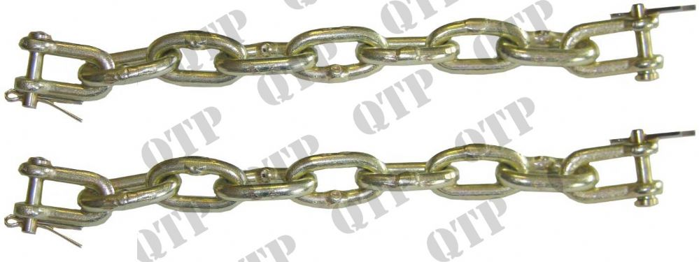 Check Chain 35 135 - PAIR